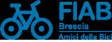 FIAB Brescia